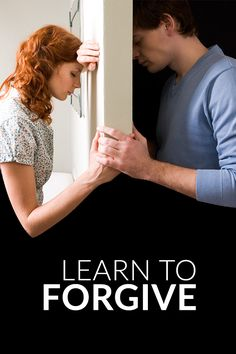 Learn to forgive and repair your relationship. Online counseling is a discreet, convenient and affordable way to get help with many issues including relationship trouble, anxiety, depression, stress, parenting, addictions, anger-management and self-esteem. Connect online with a licensed, caring and experienced counselor. Get the support, advice and guidance needed to start making a change. Start your free trial today!