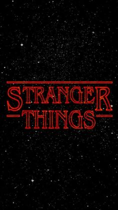 samsung wallpaper stars Full HD - Best of Wallpapers for Andriod and ios Stranger Things Tumblr, Stranger Things Quote, Stranger Things Aesthetic, Stranger Things Season, Stranger Things Netflix, Wallpaper Iphone Cute, Cute Wallpapers, Wallpapers Ipad, Films Netflix