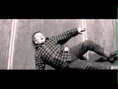 The 400 Blows - Spinning Scene. This is my favorite scene from this movie.