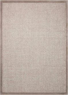 Belgium Linen Grey T57123 Collection Texture Resource 5