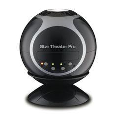 Uncle Milton Star Theatre Pro Uncle Milton,http://www.amazon.com/dp/B001UZHASE/ref=cm_sw_r_pi_dp_to4Msb0KX5HRP5D7