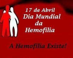 2. Hemofilia, Sociedade, Direitos
