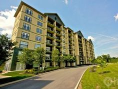 Mtn View #3505~ 1BR/1.5 BA Condo - Heart... - HomeAway Pigeon Forge
