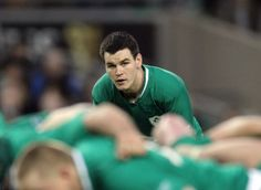 Johnny Sexton: very reliable Wales Rugby, Irish Rugby, Chantel Jeffries, Rugby Men, 4 Life, Ireland, Oc, Football, Green