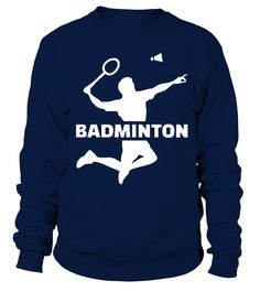 Badminton boy t shirt   => Check out this shirt by clicking the image, have fun :) Please tag, repin & share with your friends who would love it. #dad #daddy #papa #shirt #tshirt #tee #gift #perfectgift #birthday #Christmas #fatherday