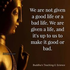 Money and Law of Attraction - Buddha life changing quotes The Astonishing life-Changing Secrets of the Richest, most Successful and Happiest People in the World Buddhist Teachings, Buddhist Quotes, Spiritual Quotes, Positive Quotes, Buddha Quotes Inspirational, Motivational Quotes, Buddha Life, Buddha Buddhism, Little Buddha