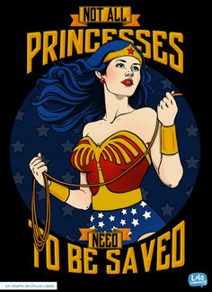 Lynda Carter posted it so had to repost Wonder Woman Wonder Woman Quotes, Wonder Woman Art, Wonder Women, Lynda Carter, Beste Comics, Univers Dc, Hq Dc, Girls Be Like, Strong Women