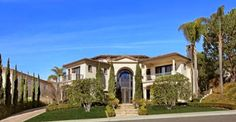 BanCorp Realty - Google+ http://www.bancorprealty.com/laguna-niguel-ca-real-estate-for-sale.php #oceanranchrealestate #oceanranchhomesforsale #lagunaniguelrealestate #lagunaniguelhomesforsale