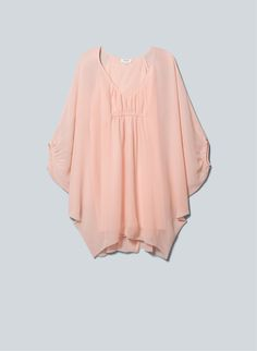 Babaton ZACH DRESS | Aritzia