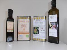 Olive oil on Pinterest | 17 Pins