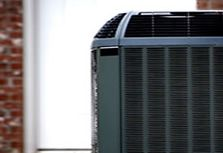 Air Conditioning Repairs – Central A/C Repairs – Cooling Repairs – Compressor Repairs