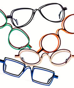 be838f788a41e8 90 Best THEO EYEWEAR images