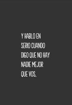 ideas for wall paper quotes love crush Amor Quotes, Love Quotes, Crush Quotes, Frases Love, Cute Phrases, Morning Texts, Sad Love, Love Images, Spanish Quotes