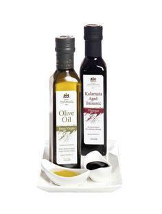 Label - TIEM ADV - Creative Group Aged Balsamic Vinegar, Whiskey Bottle, Label, Group, Creative, Food, Essen, Meals, Yemek
