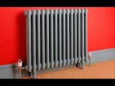 ανακαινιση και αυτονομία θέρμανσης για να αυξηθει η αξια του ακινητου..