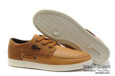 lacoste men shoes | lacoste shoes outlet ,cheap lacoste shoes sale outletstoreshoes.net