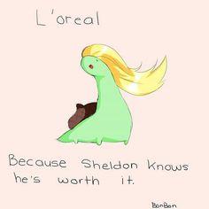 sheldon the tiny dinosaur - Yahoo Canada Image Search Results