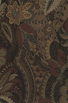 Check out this wallpaper Pattern Number: 5512014 from @American Blinds and Wallpaper � decorate those walls!