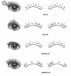 Pin by Arlette Macias on Lashes in 2019 Eyelash Extensions Salons, Eyelash Salon, Lash Quotes, Lashes Logo, Lash Room, Individual Eyelash Extensions, Best Lashes, Eyes, Dry Skin