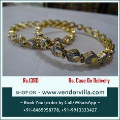 Jewellery Sale, Jewelry, Shop Now, Beaded Bracelets, Shopping, Beautiful, Color, Fashion, Moda