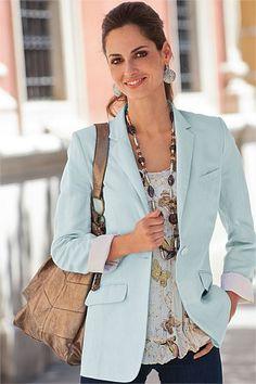 EZIBUY Occasionwear - Together Jacket http://www.ezibuy.com.au/promotions/occasionwear/together-jacket-99188.htm
