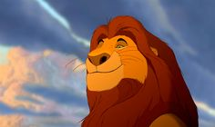 """Is your life motto """"be prepared"""" or are you more of a """"Hakuna Matata"""" type? Let's see just how prepared you are to answer questions about Disney's saga of the Pride Lands."""