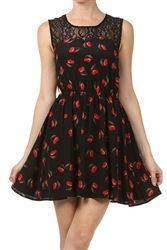 $20.13 Pin Up Dress! Celebrate 2013 Pin Up Dress Sale Going on Today!