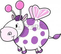 10031039-happy-fairy-cow-illustration.jpg (1200×1083)