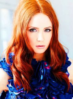Karen Gillan would make a glorious Amanda in a film adaptation of The Lightness of Dust by M.L. Weaver. E-book. Paperback. Amazon. Smashwords. Kobo.