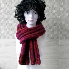 http://pl.dawanda.com/product/99195743-mikki-i-wygodny-bordowy-szal-mski