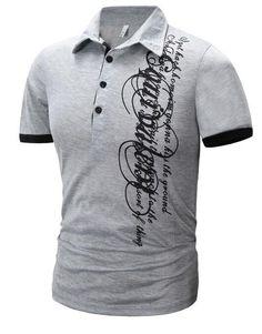 afdaa772 8 Delightful Noctilucent T-shirts images | Shirt shop, Short sleeves ...