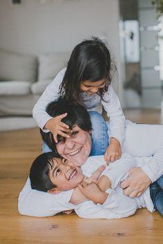 Homestory-lebendiges-Lifestyle-Familienshooting-mit-Simone-Bauer-Fotografin-mit-Herz