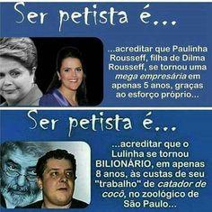 CIRCO BRASIL - BRASIL SEM MÁSCARAS