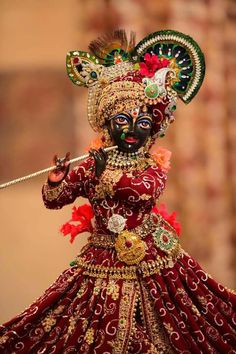 Krishna Statue, Cute Krishna, Jai Shree Krishna, Krishna Radha, Radha Rani, Hanuman, Radhe Krishna Wallpapers, Lord Krishna Wallpapers, Lord Krishna Images