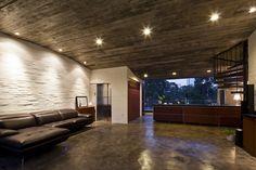 Casa Binh Thanh,© Hiroyuki Oki