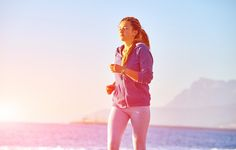 10 Things No One Tells You About Running on the Beach  http://www.womenshealthmag.com/fitness/running-on-the-beach?cid=NL_WHYoga_-_030116_RunningontheBeach