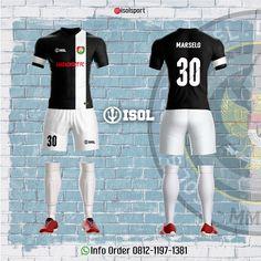 Download 91 Ide Bikin Kostum Futsal Disini Terbaik Kostum Desain Desain Kaos Jersey