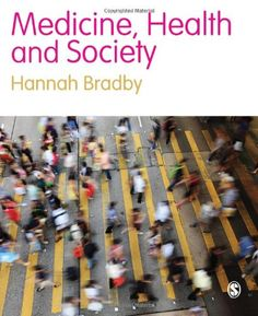 Medicine Health and Society PDF - http://am-medicine.com/2016/03/medicine-health-society-pdf.html