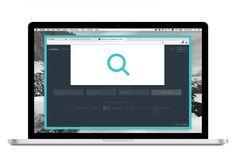 Jetzt kostenlos herunterladen. CLIQZ ist der erste Browser mit eingebauter Schnell-Suche und Privatsphäre-Optimierung, wie z.B. Anti-Tracking.