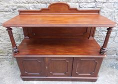 Honans Antiques is Ireland Premier Site for all types of Antiques from Small to Large Mahogany Sideboard, Mahogany Furniture, Pine Furniture, Garden Furniture, Cast Iron Fireplace, Oil Lamps, Hope Chest, Storage Chest, Victorian