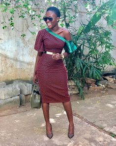 Latest African Dresses Fashion. Hello ladies, african fashion keeps getting improvement day by day, you will be stunned with this new collection of dynamic and super stylish african dresses suitable for both teenagers and women. You will get latest african print styles like ankara styles