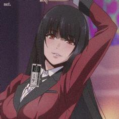 Yandere Manga, Manga Anime, Anime Art, Cute Anime Pics, I Love Anime, Mirai Nikki, Aesthetic Anime, Aesthetic Art, Death Note