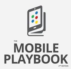 A segunda edição do Guia de dispositivos móveis do Google oferece práticas, estratégias, exemplos e dicas para ajudar o executivo a vencer no mercado mobile. http://www.themobileplaybook.com/br/