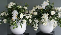 zijden bloemen webshop Seta Fiori