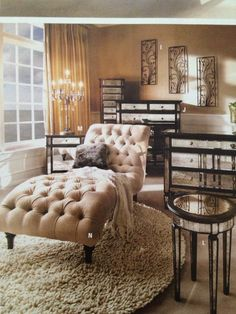 1000 Images About Arhaus On Pinterest Living Room