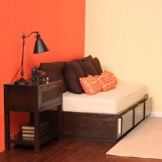 Best Corner Twin Beds Twin L Shaped Bed With Corner Unit 400 x 300