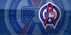 . Kansas City Royals, Cavaliers Logo, Chicago Cubs Logo, Team Logo, Mlb, Baseball Stuff, Logos, Sports, Hs Sports