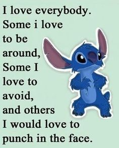 Picture memes 1 comment — iFunny I love everybody. - Picture memes 1 comment — iFunny I love everybody. Some i love to be aro - Really Funny Memes, Stupid Funny Memes, Funny Relatable Memes, Funny Texts, Hilarious, Relatable Posts, Humour Disney, Funny Disney Jokes, Funny Disney Pictures