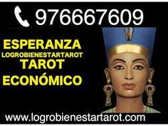 Tarot logrobienestartarot tarot econ�mico con Esperanza Zaragoza - PONER ANUNCIOS.COM: Anuncios gratis