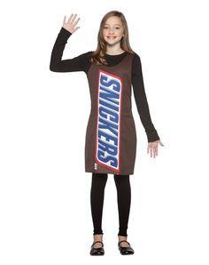 halloween costumes on Pinterest   Tween, Costumes and Crayons
